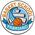 Basket School Fabriano